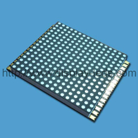 SMT 16x16 LED dot matrix